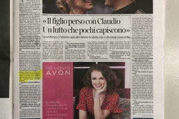 Corriere della Sera, 13 settembre 2019